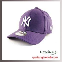 Mũ lưỡi trai - mũ du lịch - mũ quảng cáo 018