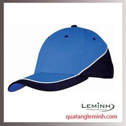 Mũ lưỡi trai - mũ du lịch - mũ quảng cáo 011