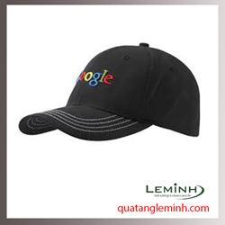 Mũ lưỡi trai - mũ du lịch - mũ quảng cáo 009
