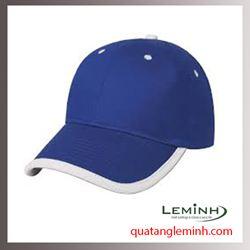 Mũ lưỡi trai - mũ du lịch - mũ quảng cáo 022