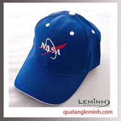 Mũ lưỡi trai - mũ du lịch - mũ quảng cáo 004