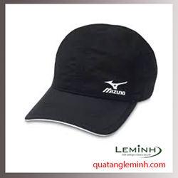 Mũ lưỡi trai - mũ du lịch - mũ quảng cáo 029