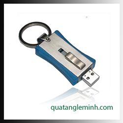 USB Quà Tặng - USB kim loai 067