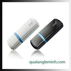 USB Quà Tặng - USB kim loai 062