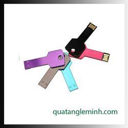 USB Quà Tặng - USB kim loai 059