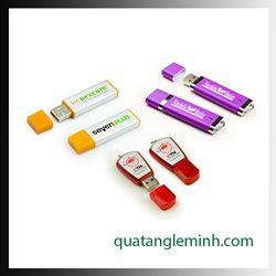USB quà tặng - USB kim loai 054