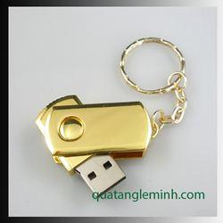 USB quà tặng - USB kim loai 051