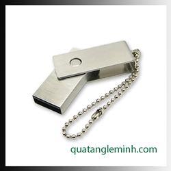 USB quà tặng - USB kim loai 050