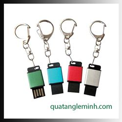 USB Quà tặng - USB kim loai 044