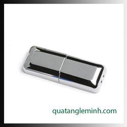 USB Quà Tặng - USB kim loai 027