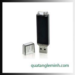 USB Quà Tặng - USB kim loai 022