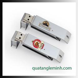 USB Quà Tặng - USB kim loai 021