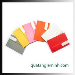 USB quà tặng - USB card 007