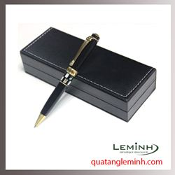Bộ bút ký cao cấp - Bút ký quà tặng