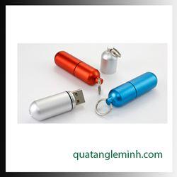 USB quà tặng - USB 3D 009