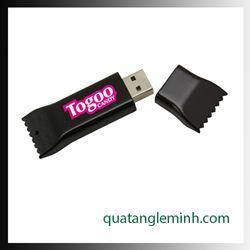 USB quà tặng - USB 3D 010