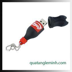 USB quà tặng - USB 3D 012