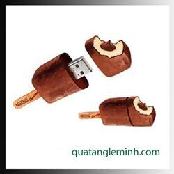 USB quà tặng - USB 3D 013