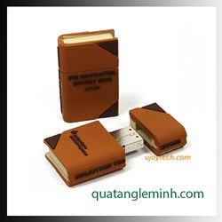 USB quà tặng - USB 3D 016