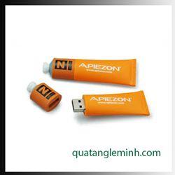 USB quà tặng - USB 3D 018
