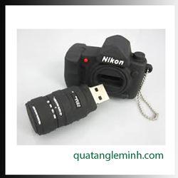 USB quà tặng - USB 3D 002