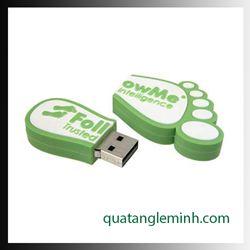 USB quà tặng - USB 3D 021
