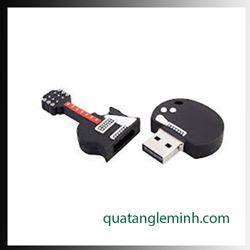 USB quà tặng - USB 3D 022