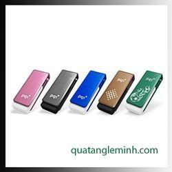 USB Quà Tặng - USB kim loai 011