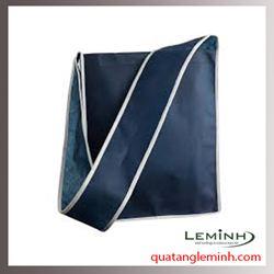 Túi vải không dệt - túi vải độc đáo 023
