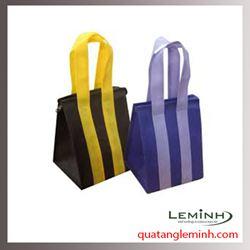 Túi vải không dệt - túi vải độc đáo 027