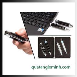 USB qùa tặng - USB bút đa chức năng 006