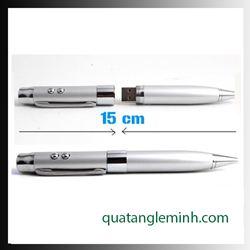 USB qùa tặng - USB bút đa chức năng 007