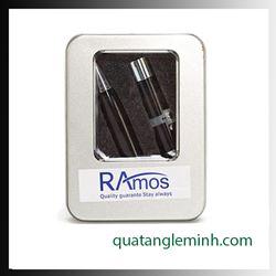 USB qùa tặng - USB bút đa chức năng 008