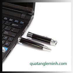 USB qùa tặng - USB bút đa chức năng 009