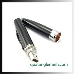 USB qùa tặng - USB bút đa chức năng 021