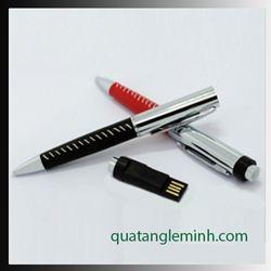 USB qùa tặng - USB bút đa chức năng 024