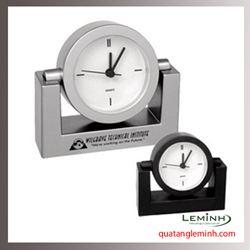 Đồng hồ để bàn - 004