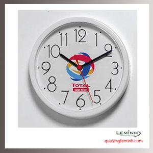 Đồng hồ treo tường 004