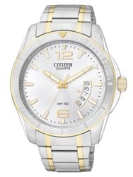 Đồng hồ Citizen 001