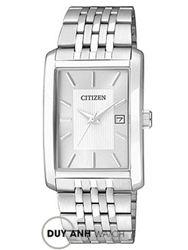 Đồng hồ Citizen 002