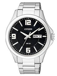 Đồng hồ Citizen 003