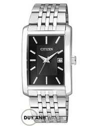 Đồng hồ Citizen 004