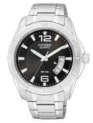 Đồng hồ Citizen 005