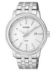 Đồng hồ Citizen 007