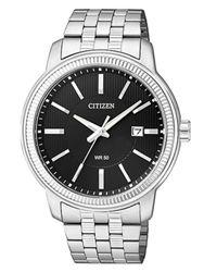 Đồng hồ Citizen 008