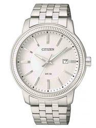 Đồng hồ Citizen 009