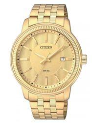Đồng hồ Citizen 010
