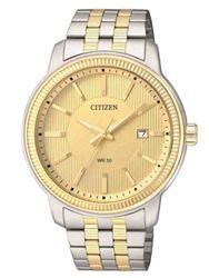 Đồng hồ Citizen 012