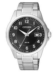 Đồng hồ Citizen 011