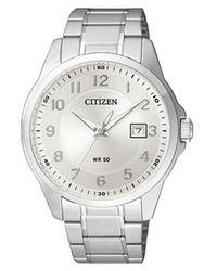 Đồng hồ Citizen 013